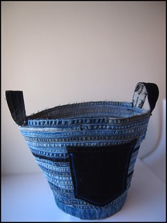 denim-bowl