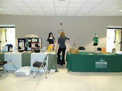 2012 Wellness Fair (23)