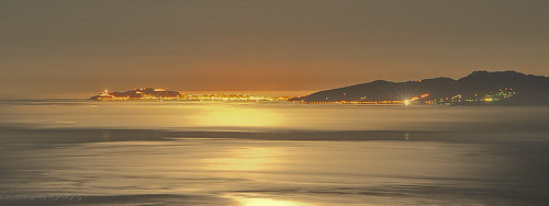 Ceuta by carlos_d700