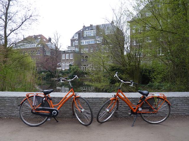Amsterdam (085)