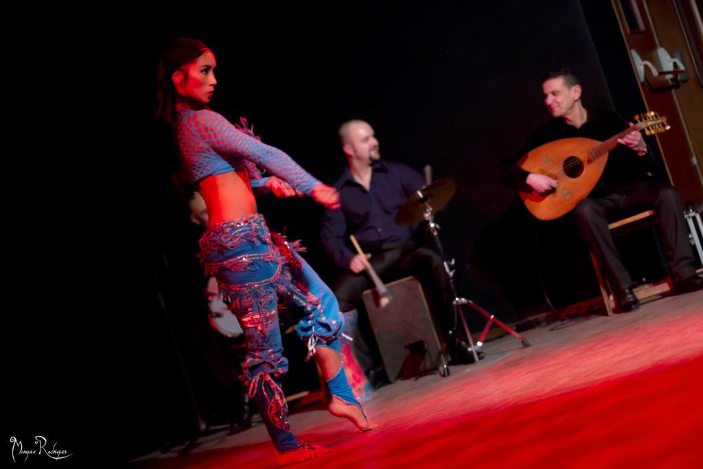Anasma Theatrical Improv Nicolas Derolin Nasro Ismael by Margaux Rodriguez IMG_8677