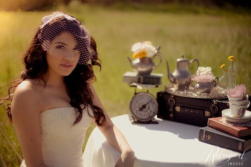 Wedding Picnic: organizzare un matrimonio sull'erba