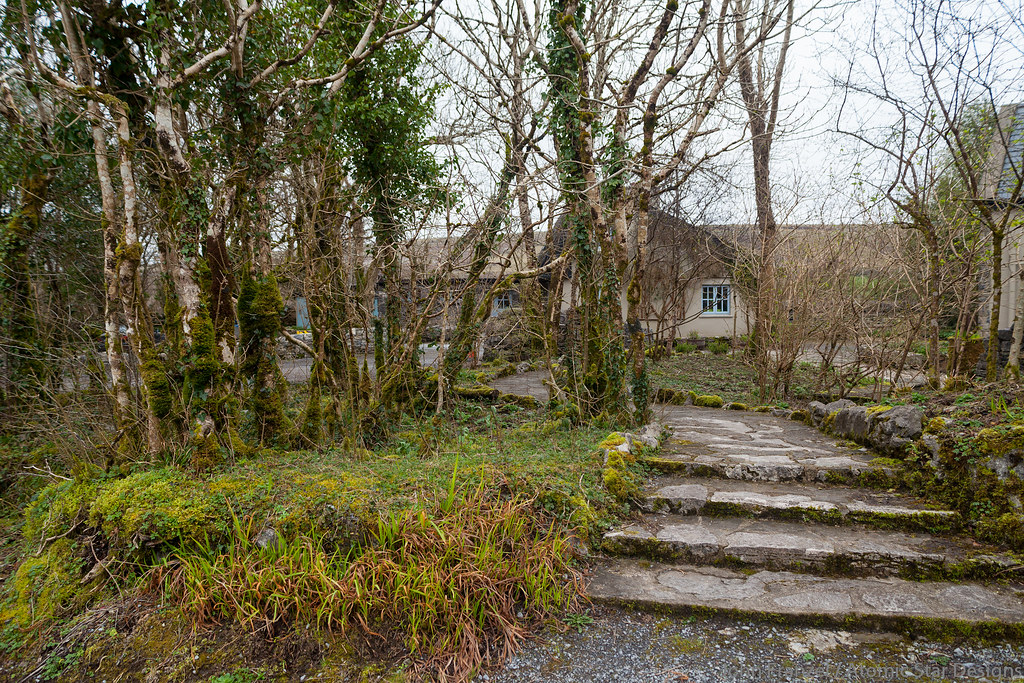 Deelin Beg County Clare Ireland Tripcarta