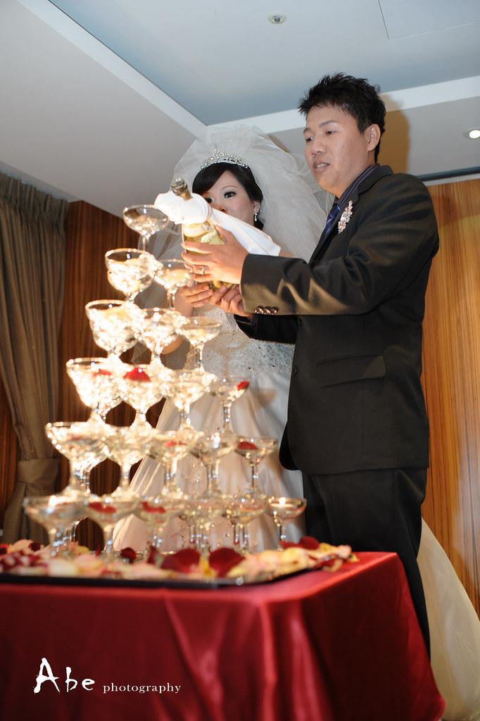 201120421仲賢&于芹-32