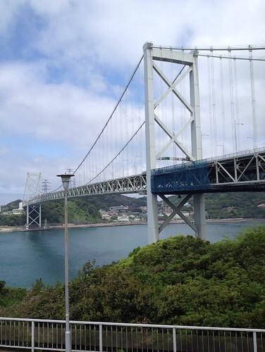 写真 1 - 2012-05-03