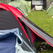 i45 - Camping