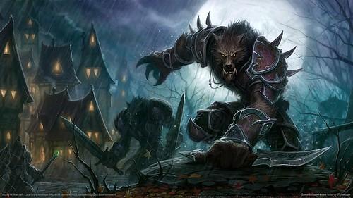 Warcraft of War (22)
