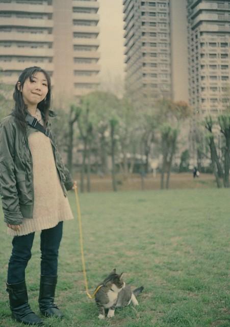 2012-0419-yashica-half17-exfuji-superiavernus400-027