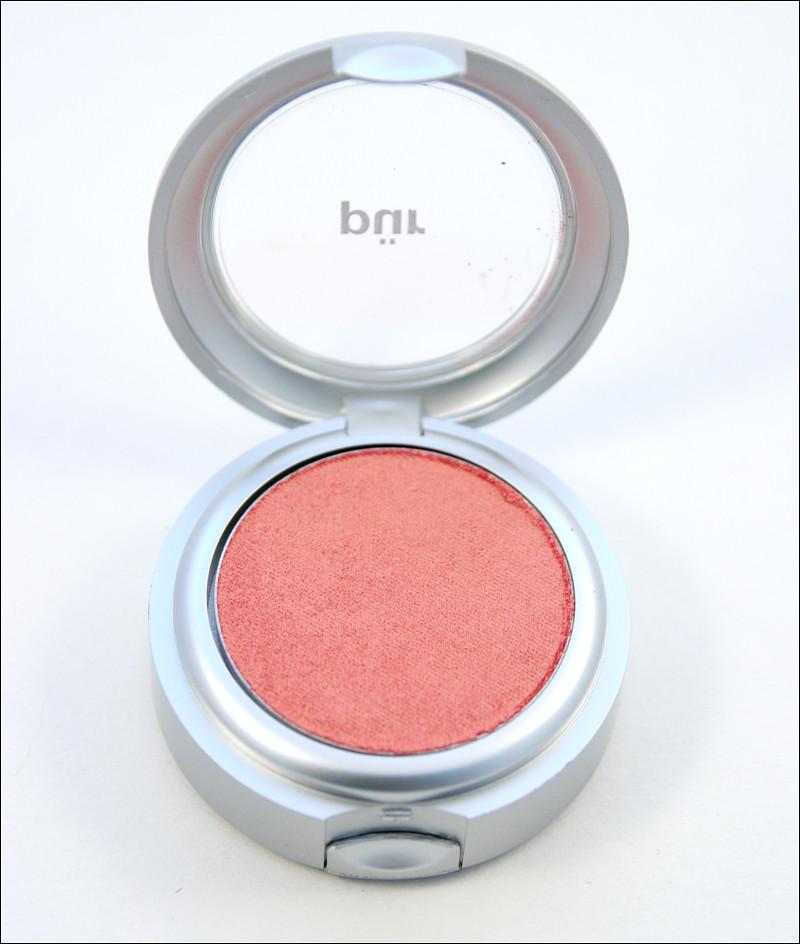 pürminerals polynesian pink blush1