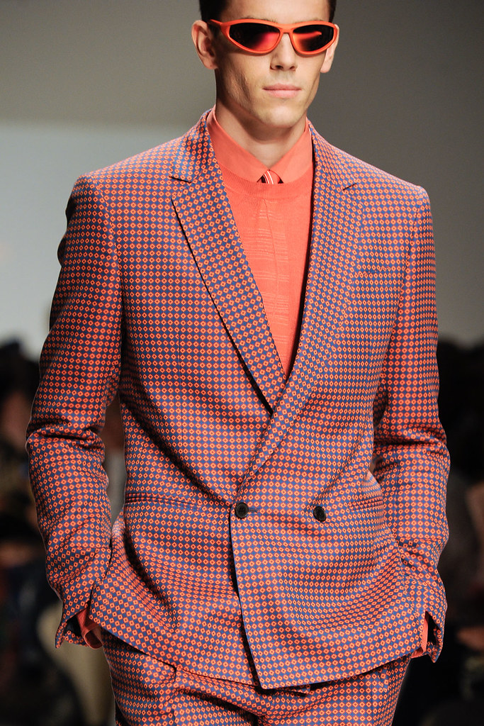SS13 Milan Salvatore Ferragamo069_Jeremy Young(VOGUE)