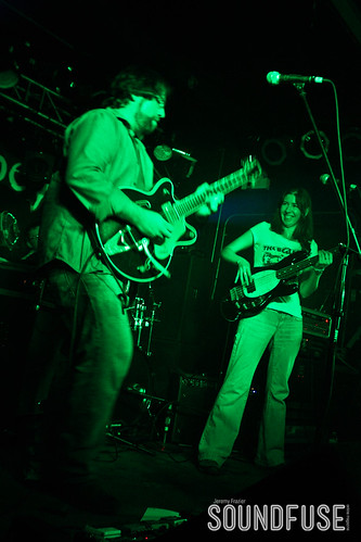 Stranger Danger Festival 2012 at Abbey Pub Day One-112.jpg