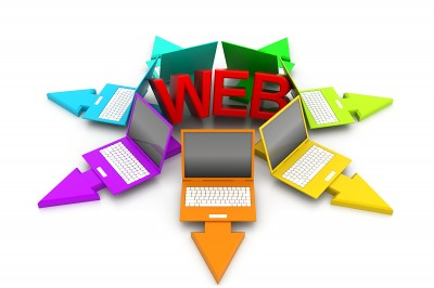How to seo wordpress