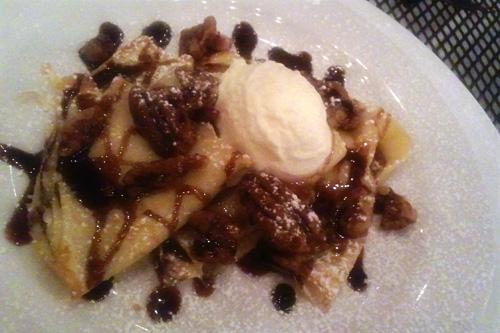 nutella-dessert