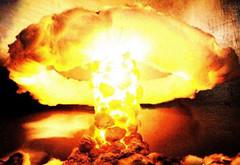 Nhật Bản có thể chế tạo vũ khí hạt nhân trong 90 ngày