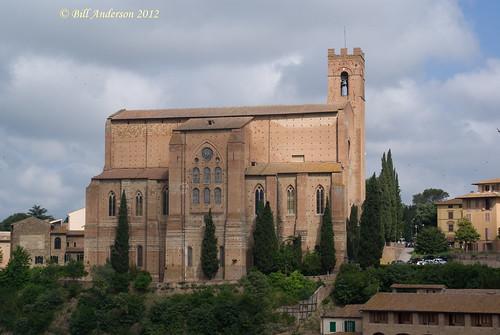 Siena 16