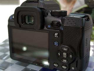 PENTAX-K30-IMGP2050