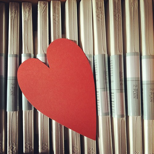I love @remembermiro !