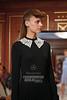 Green Showroom - Mercedes-Benz Fashion Week Berlin SpringSummer 2013#003