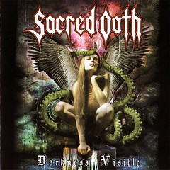 Sacred_Oath_-_Darkness_Visible_-_Front