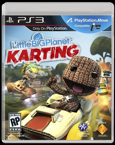 LBP_Karting_JewelCase_Front