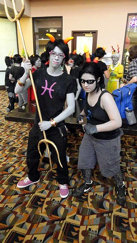 AnimeMidwest-2012009
