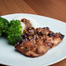 #191 Sticky Chicken