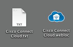 Cisco Linksys EA4500 - Files Created