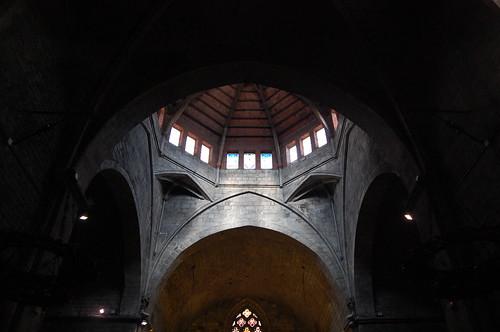 Parish Church of Sta. Anna 3