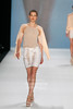 Istanbul Next 2012 - Mercedes-Benz Fashion Week Berlin SpringSummer 2013#021
