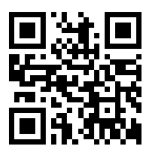 Check it! #QR #code #qrcode
