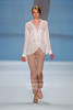 CAMERA NAZIONALE DELLA MODA ITALIANA - Mercedes-Benz Fashion Week Berlin SpringSummer 2013#031