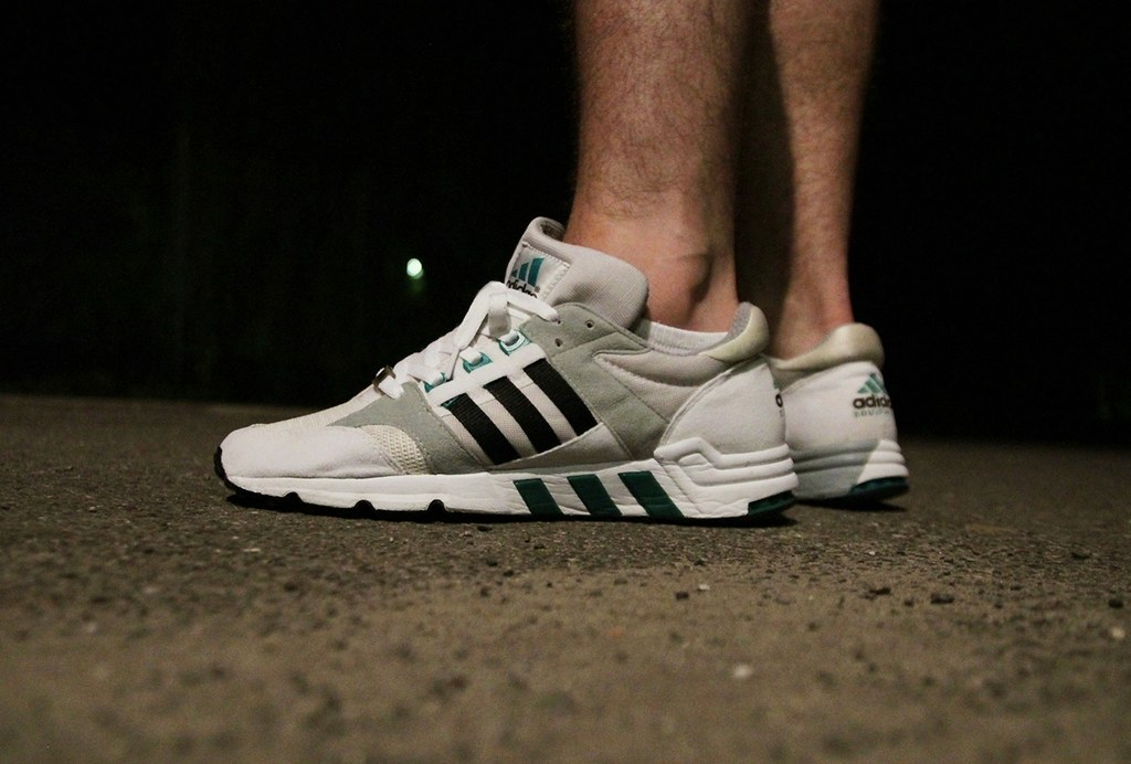 adidas torsion 1993 Sale,up to 52