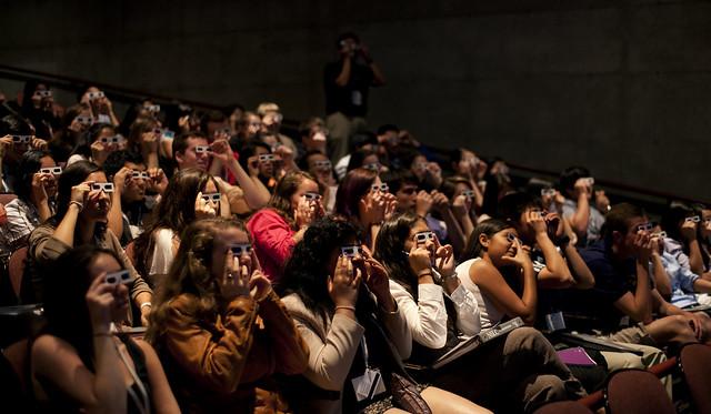 UC School of Optometry