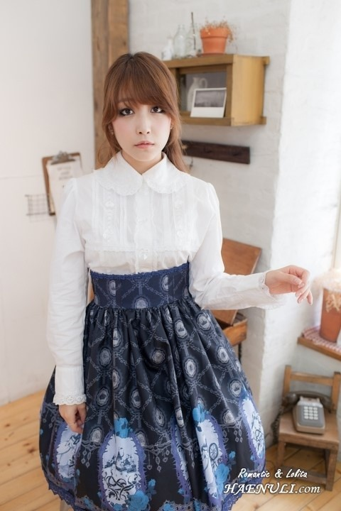 blog_me_20120712_173020