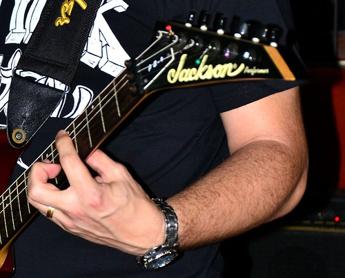 Jackson guitar - DSC_1017e1