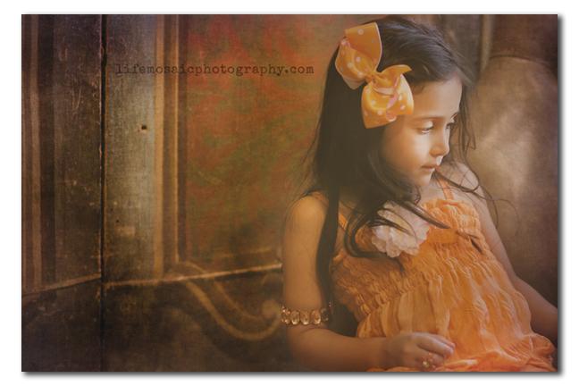 IMG_6965 Vintage Texture WM Web