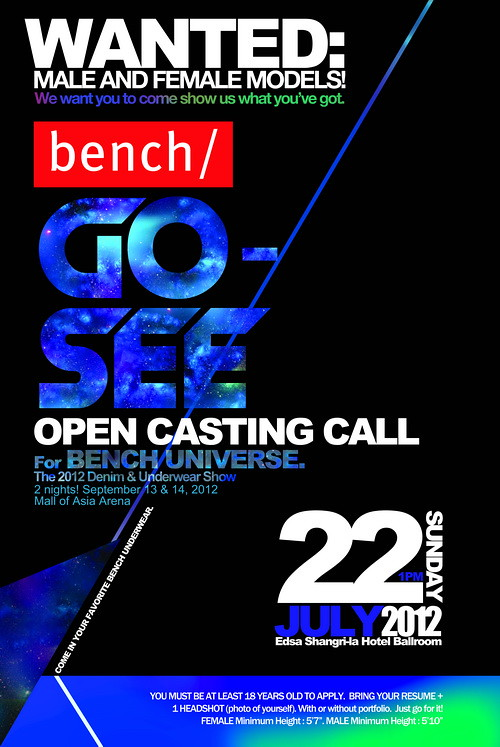 Bench GOSEE Poster REV FA (CMYK)
