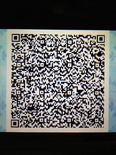 2624B721-27C4-4889-931F-A8FB9A13A817