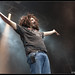 Adam Duritz of Counting Crows by bob_sanderson