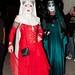 San Diego Gay Pride 2012 007