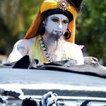 San Diego Gay Pride 2012 042