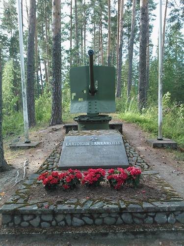 Heroes of Ladoga