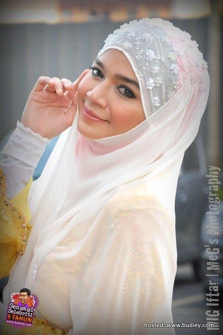Diana Amir