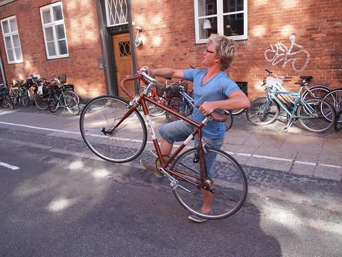 Københavnertur 2012-07-25 037
