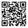 《[西安e报:1314期]》二维码网址