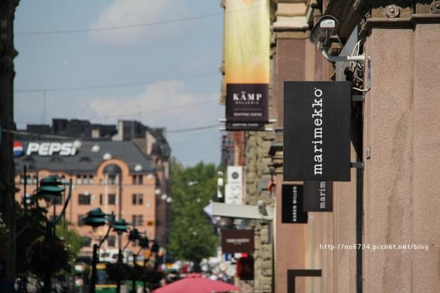 20120610_Helsinke_5222 f