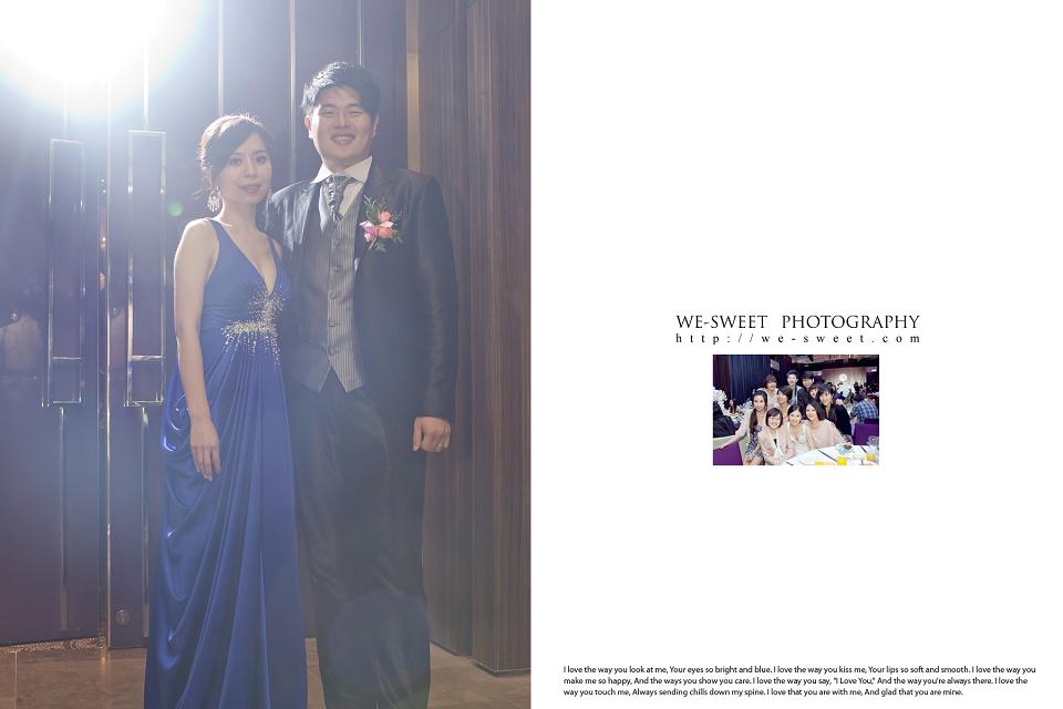 [婚禮記錄] 名震&乃霖 @WHotel-069.jpg