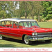 1959 Cadillac Broadmoor Skyview by sjb4photos