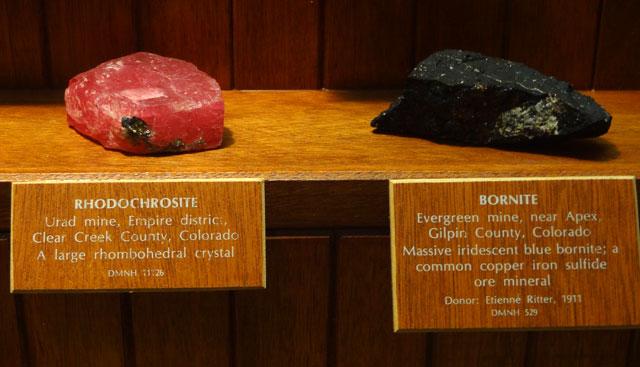 museum-bornite