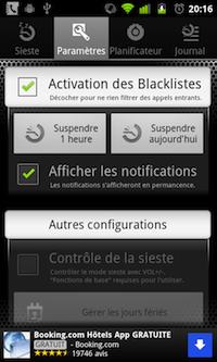 gx-blacklist-3